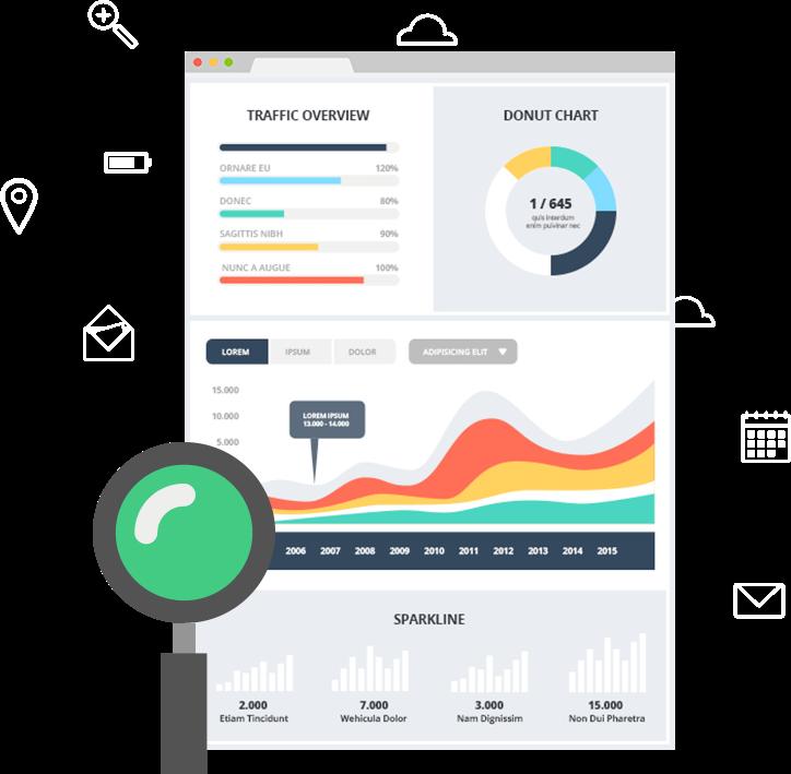 The Future of Digital Marketing Analytics
